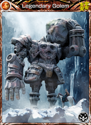 Card 1523 EN Legendary Golem 4.png