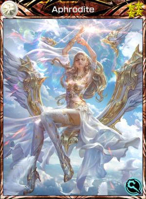 Card 1782 EN Aphrodite 4.png