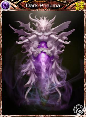 Card 822 EN Dark Pneuma 4.png