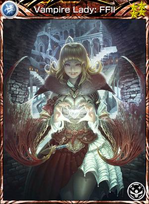 Card 3050 EN Vampire Lady FFII 4.png