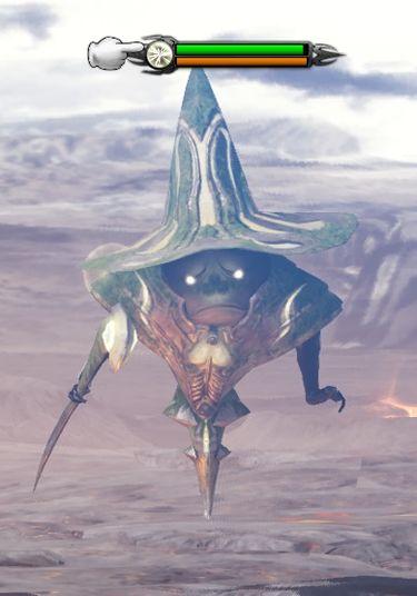 Dust Sorcerer (Light) fight.jpg