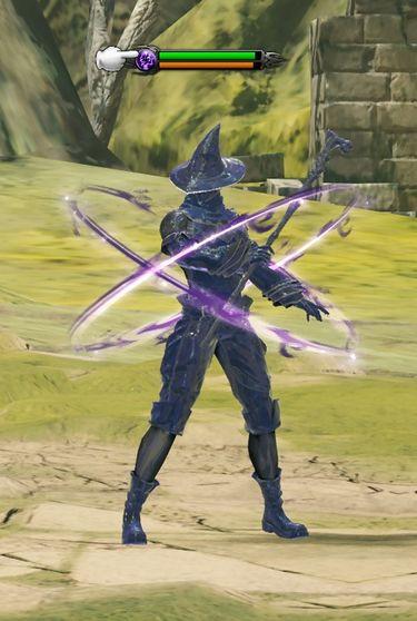 Shadow Mage Dark fight.jpg