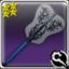 Conqueror (weapon icon).png