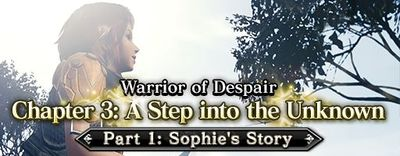 Step into the Unknown pt1 small banner.jpg