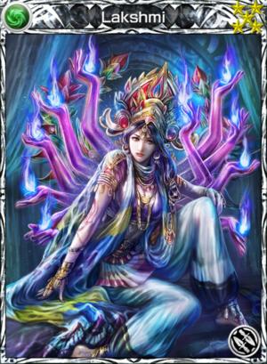 Card 615 EN Lakshmi 5.png