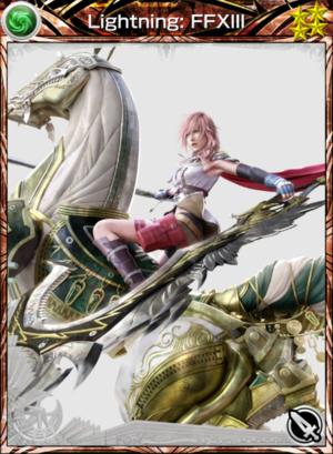 Card 1623 EN Lightning FFXIII 4.png