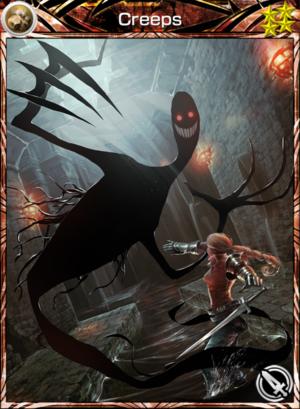 Card 2089 EN Creeps 4.png