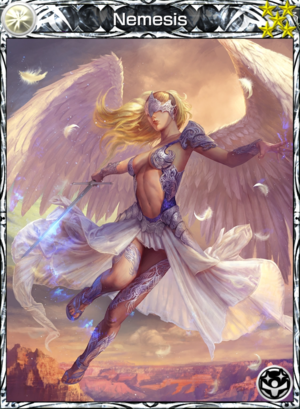 Card 2902 EN Nemesis 5.png