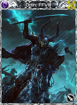 Card 2940 EN Odin FFVIII 5.png