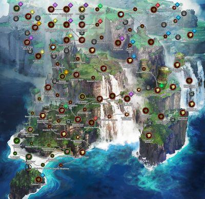 Dream Within a Dream part3 map.jpg