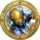 Icon Grappler's Fame.png