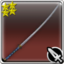 Masamune (weapon icon).png