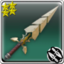 Shiranui (weapon icon).png