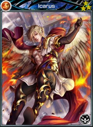 Card 2728 EN Icarus 3.png