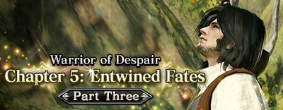 Entwined Fates pt3 small banner.jpg