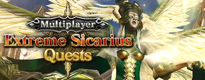 Extreme Sicarius Quests Ultima small banner.png