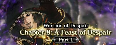A Feast of Despair pt1 small banner.jpg