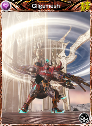 Card 2170 EN Gilgamesh Life Support 4.png