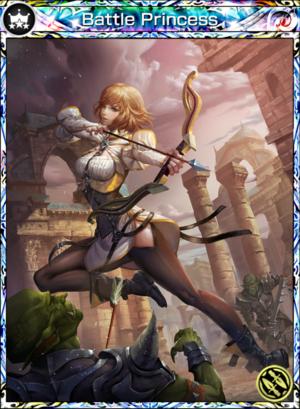 Battle Princess.png
