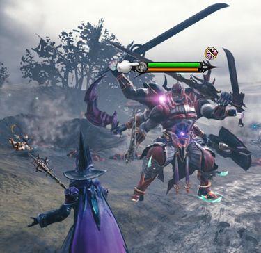 Gilgamesh fight.jpg