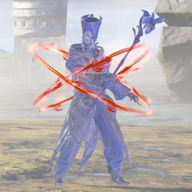 Shadow Adept Fire fight.jpg