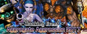 Aggregate Aggression 2017 small banner.jpg