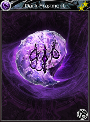 Card 809 EN Dark Fragment 2.png