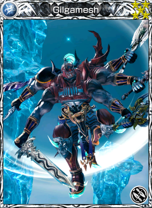 Card 3119 EN Gilgamesh Water Ranger 5.png
