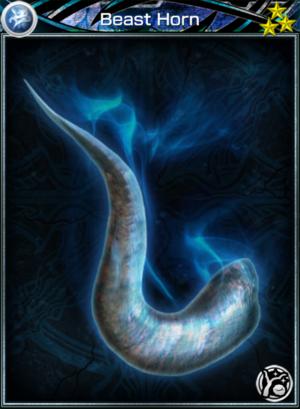 Card 347 EN Beast Horn 3.png