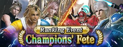 Champions Fete small banner.jpg