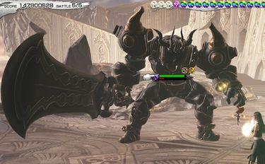 Iron Giant fight.jpg