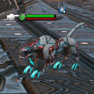 Pantheron fight.jpg
