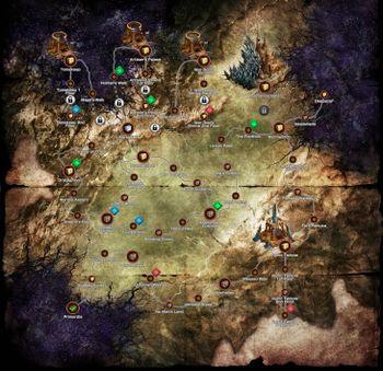 Blank Slate map.jpg
