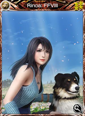 Card 2977 EN Rinoa FFVIII 4.png