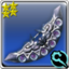 Chaos Crescent (weapon icon).png