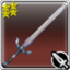 Defender (weapon icon).png