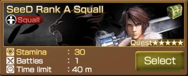 Squall Sicarius 5.png