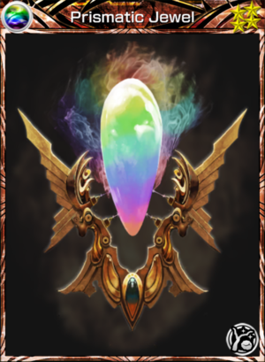 Card 1135 EN Prismatic Jewel 4.png