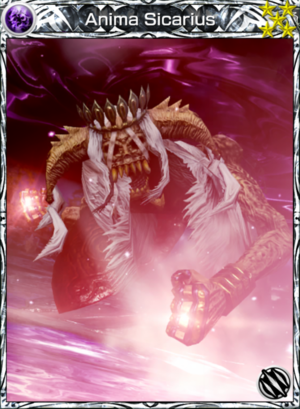 Card 1168 EN Anima Sicarius Monk 5.png