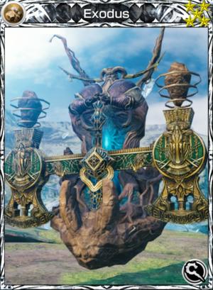 Card 2601 EN Exodus 5.png