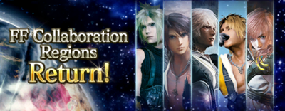 Collaboration Regions Return small banner.png