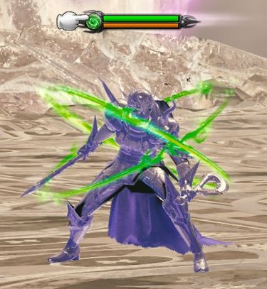 Shadow Assassin Wind fight.jpg