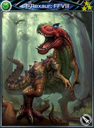 Card 2959 EN T-Rexaur FFVIII 3.png