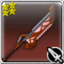 Blood Anchor (weapon icon).png