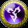 Sphere Grid Return icon.png
