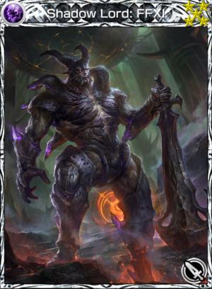 Card 2447 EN Shadow Lord FFXI 5.png