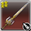 Excalibur (weapon icon).png