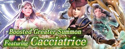 April 2019 Greater Summon 2 small banner.jpg