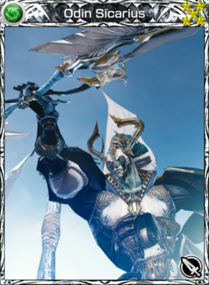 Card 1123 EN Odin Sicarius Warrior 5.png