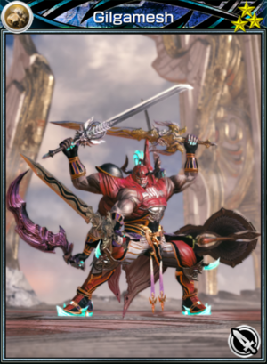 Card 778 EN Gilgamesh Earth Warrior 3.png